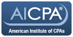 Member - American Institute of CPAs