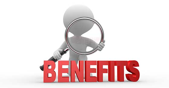 social security benefits tax implications