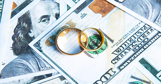 innocent spouse tax relief