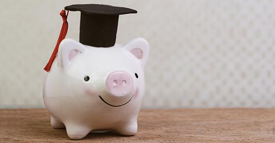 Scholarships Tax Free