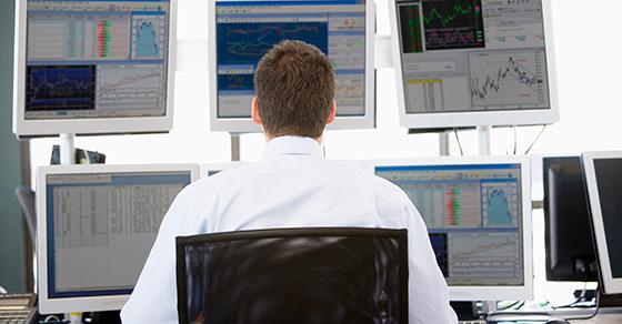 Investors Traders
