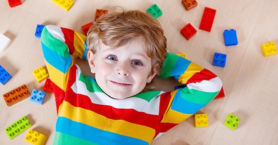 Child Care Tax Breaks